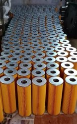 Kel Air Oil Filters for Industrial