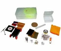 Magnetic Kit SN735