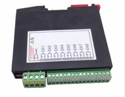 KH-7011/KH-7014/KH-7018 Input& Output Module Khoat