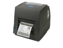 Food Product Label Printers