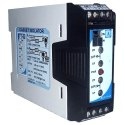 Signal Isolator 15024