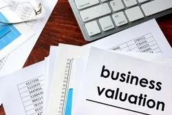 Inventory Valuation in India
