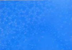 Rectangular Polypropylene Table Mats, Thickness: 0.3 - 0.5 mm, Size: 11 X17,12 X 18