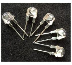 8mm Power LED