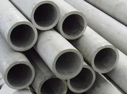 316/316L/316H Stainless Steel Tube