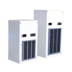 panel ac 600 watt