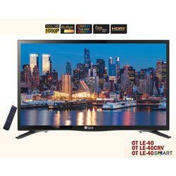 40 LED Smart TV