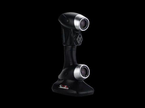 Prince 775 Handheld Laser Scanner at Rs 2800000/piece | Pimpri Chinchwad|  ID: 20656313062