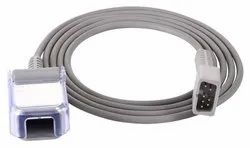 SPO2 EXTENSION CABLE