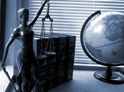 Lawyer, Advocate, Attorney Supreme Court