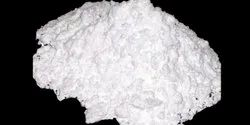 Talc Or Soapstone Powder