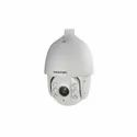 Analog Hikvision 5mp 30x Ir Network Speed Dome, Ds-2de7530iw-ae