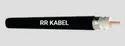 RR Kabel RATNA CO-X Cable