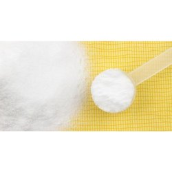 Tri Magnesium Phosphate