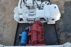 Mud Pumps - Mud Removal Machine Latest Price, Manufacturers & Suppliers