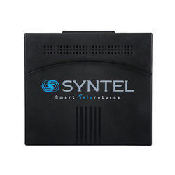 NEOS 3S Syntel IP Digital EPABX System