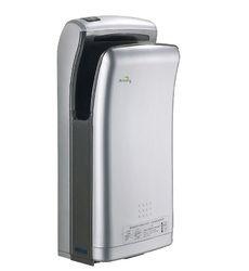 Industrial Jet Hand Dryer