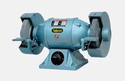 Light Duty Bench Grinding Machine (0.5 HP)