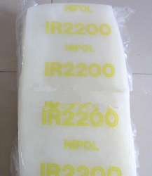 Polyisoprene Rubber IR 2200, Rubber & Rubber Products | Dharam Pal
