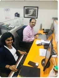 Private Limited Online Company Annual Return, In Pan India, Pune