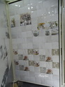 Printex Somany Bathroom Tiles