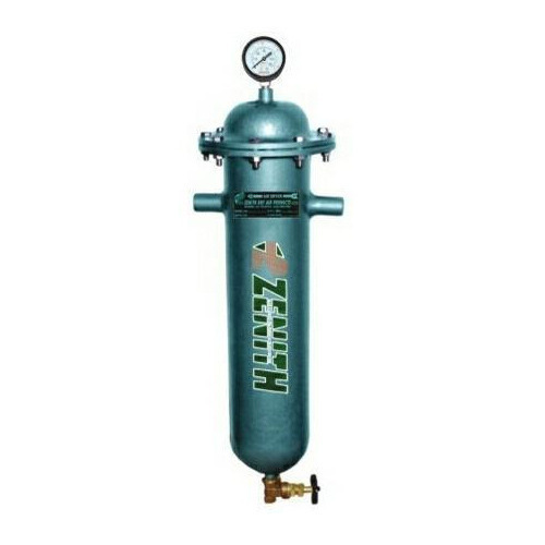 Nexflow Compressed Air Filter / Moisture Separator