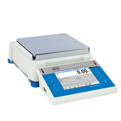 6100 g PS 3Y Precision Balances