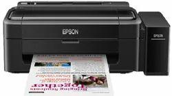 Epson L130 ink tank printer