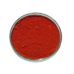Direct Red 239 Dye