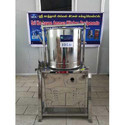 10L Commercial Wet Grinder