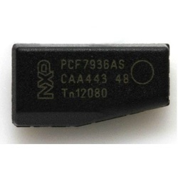 ID46 Mahindra Xylo Precoded Transponder Chip