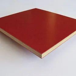 Colored Kraft Paper, 40 +- 5% gm/ m2