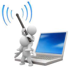 Network Management Service, Industrial