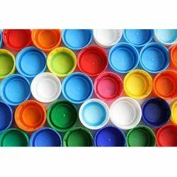 Plastic Caps 96mm