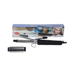 Nova Hair Curling Iron
