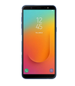 Samsung Galaxy J8 Mobile Phone