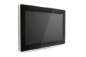 Industrial TFT Monitor