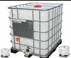 Sodium Hypochlorite, Packaging: 5ltr 10ltr