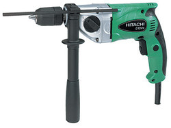 D13VH 13mm Hitachi Rotary Drill