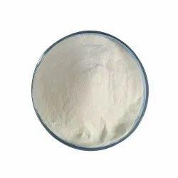 LP70 Hydroxyethyl Cellulose