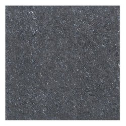 Marvel Galaxy Vitrified Tiles