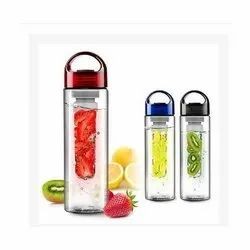 Fruit Juicer Bottle