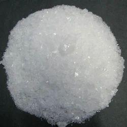 Silver Nitrite