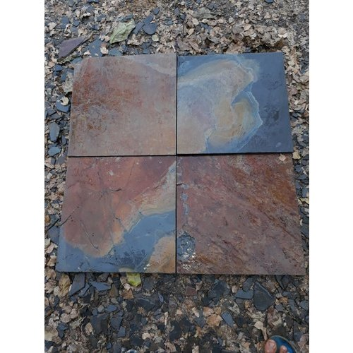 Jakhrana Multi Slate, Thickness: 8 to 30 mm
