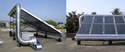 Solar Air Heating Systems / Dryers