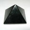 Scalar Pyramid
