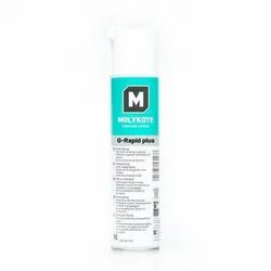 Molykote G Rapid Plus Spray