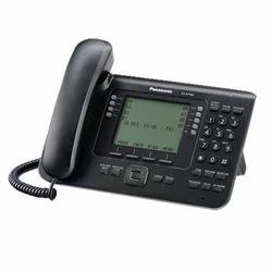 IP Proprietary Telephone KX-NT560