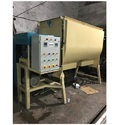 Roasting Machine, Capacity: 1200 Ltrs, For Industrial