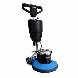 SKY SD C -18 X Single Disc Scrubber Machine